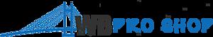 Wb Honda Pro Shop's Company logo