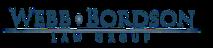 WB Law Group's Company logo