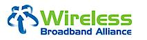 Wireless Broadband Alliance Ltd's Company logo