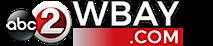 Wbay-tv's Company logo
