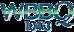 99.9 KEZ's Competitor - WBBQ 104.3 logo