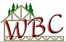 Westernbuildingcenter's Company logo