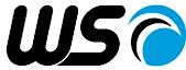 WBEM Solutions's Company logo