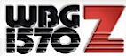WBGZ Radio's Company logo