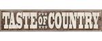 Wbkr 92.5 – The Country Station! – Owensboro Country Radio's Company logo