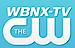 Web Sked Media's Competitor - WBNX logo
