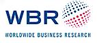 WBR's Company logo