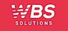Wbs Solutions's Company logo
