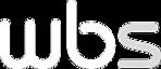 Wbs-werbeagentur's Company logo