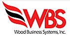 Wbsfla's Company logo