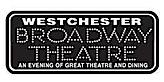 Westchester Broadway Theatre's Company logo