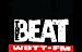 News Radio 96.7's Competitor - WBTT FM logo