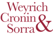WC&S's Company logo