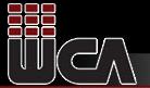 Wca's Company logo