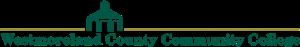 Westmoreland County Community College's Company logo