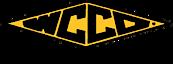 WCCO's Company logo