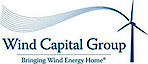 Wind Capital Group's Company logo