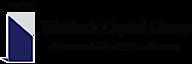 Whitlock Capital Group's Company logo