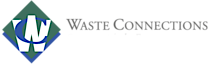 Waste Connections's Company logo