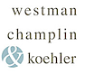 Westman, Champlin & Koehler's Company logo