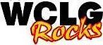WCLG's Company logo
