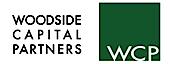 WCP's Company logo