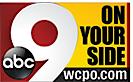 WCPO's Company logo