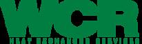 Wcr Usa's Company logo