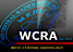 vRad's Competitor - West Central Radiology logo