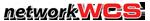 Wholesale Carrier Services, Inc.'s Company logo