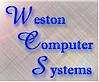 Weston Computers's Company logo