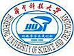 Wcse's Company logo