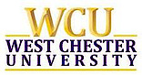 WCUPA's Company logo