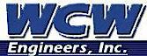 WCW Engineers's Company logo