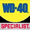 Wd40Specialist's Company logo