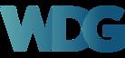 WDG Automation's Company logo