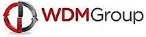 WDMGroup's Company logo