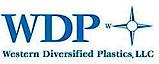 Westerndp's Company logo