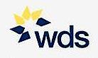 Wdslimited, AU's Company logo