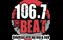 WDTW FM's Company logo