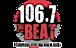 99.9 KEZ's Competitor - WDTW FM logo