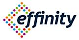 We Are Effinity's Company logo