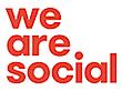 We Are Social's Company logo