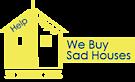 We Buy Sad Houses's Company logo