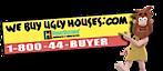 We Buy Ugly Houses's Company logo