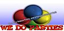 Bestpartygames's Company logo