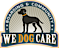 We Dog Care ceo