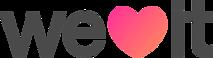 We Heart It's Company logo