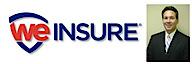 We Insure Stuart - Evan Lustig's Company logo