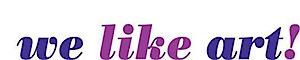 We Like Art!'s Company logo